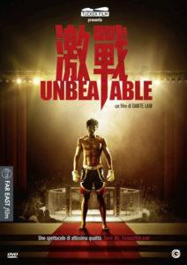 unbeatable-cover-dvd