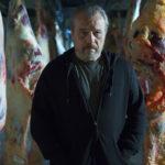 Claudio Amendola, regista e inteprete de Il permesso - 48 ore fuori (Italia, 2016)