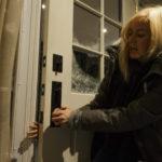 Qualcuno terrorizza Naomi Watts in Shut In di Farren Blackburn (Canada, Francia 2016)