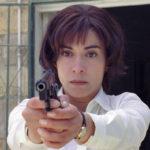 Donne armate durante La donna che canta di Denis Villeneuve (Incendies, Canada, Francia 2010)