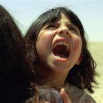 Vittime innocenti ne La donna che canta di Denis Villeneuve (Incendies, Canada, Francia 2010)