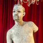 La fascinazione del macabro in Pagan Variations di A. J. Dirtystein (Francia, 2016)