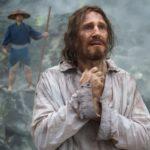 Liam Neeson gesuita perseguitato in Silence di Martin Scorsese (USA, 2016)