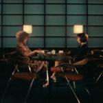 Ritratti borghesi nella serie televisiva Acht Stunden sind kein Tag di Rainer Werner Fassbinder (Germania Ovest, 1972)