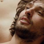 Mircea Postelnicu in un momento di Ana, mon amour di Cǎlin Peter Netzer (Romania, Germania, Francia 2017)