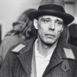 Joseph Beuys, artista nel documentario a lui dedicato Beuys di Andres Veiel (Germania, 2017)