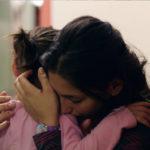Tenerezza e affetto verso i minori in Ninna Nanna Prigioniera di Rossella Schillaci (Italia, 2016)
