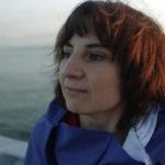 Una delle protagoniste del documentario Strane straniere di Elisa Amoruso (Italia, 2016)