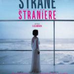 La locandina del documentario Strane straniere di Elisa Amoruso (Italia, 2016)