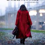 La locandina di Carole Matthieu di Louis-Julien Petit (Francia, 2016)