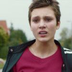 Ruby Dagnall, protagonista di Rosemari di Sara Johnsen (Norvegia, Danimarca, Germania 2016)