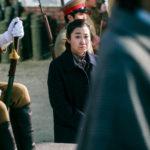Drammi esistenziali durante The Last Princess di Hur Jin-ho (Corea del Sud, 2017)
