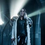 Giochi di luce per Kate Beckinsale in Underworld: Blood Wars di Anna Foesrster (USA, 2016)