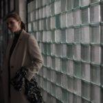 Immagine di solitudine in Loveless di Andrey Zvyagintsev (Nelyubov, Russia 2017)