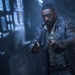 "Idris Elba è ""Il Pistolero"" ne La Torre Nera di Nikolaj Arcel (The Dark Tower, USA 2017)"