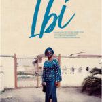 La locandina del documentario Ibi di Andrea Segre (Italia, 2017)