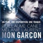 La locandina di Mon garçon di Christian Carion (Francia, Belgio 2017)