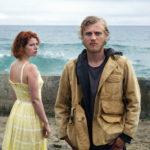 Jessie Buckley e Johnny Flynn, protagonisti del drammatico Beast di Michael Pearce (UK, 2017)
