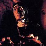 Misteriose figure in Dark Waters di Mariano Baino (Italia, Russia, UK 1993)