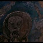 Inquietanti effige in Dark Waters di Mariano Baino (Italia, Russia, UK 1993)