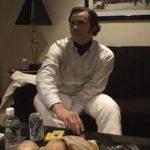 Ancora Jim Carrey nei panni di Andy Kaufman in Jim & Andy di Chris Smith (Jim & Andy: The Great Beyond, USA, Canada 2017)