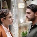 Un'altra immagine tratta dal corto La Macchina Umana di Adelmo Togliani e Simone Siragusano (Italia, 2017)