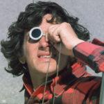Steven Spielberg, soggetto del documentario Spielberg di Susan Lacy (USA, 2017)