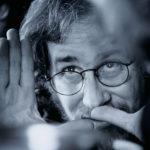 Steven Spielberg al lavoro in Spielberg di Susan Lacy (USA, 2017)