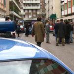 Qualcosa è successo nel corso di Three the Movie di Yassine Marco Marroccu ed Elisabetta Minen (Italia, 2015)