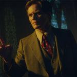 Partecipazione speciale per Michael Shannon in Trouble No More di Jennifer Lebeau (USA, 2017)