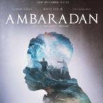 La locandina del corto Ambaradan di Amin Nour e Paolo Negro (Italia, 2017)