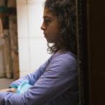 Un'immagine da Bismillah di Alessandro Grande, opera vincitrice del David di Donatello 2018