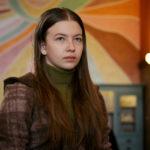 Una delle giovani donne rappresentate in Fixeur di Adrian Sitaru (Romania, Francia 2016)