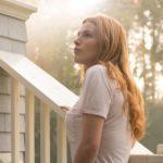 Ancora Bella Thorne, inondata dallla luce ne Il sole a mezzanotte di Scott Speer (Midnight Sun, USA 2018)