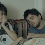 Intimità domestiche nel corso di Illegittimo di Adrian Sitaru (Ilegitim, Romania, Francia 2016)