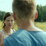 Momenti intensi durante Wild Roses di Anna Jadowska (Polonia, 2017)