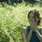 Marta Nieradkiewicz, protagonista di Wild Roses di Anna Jadowska (Polonia, 2017)
