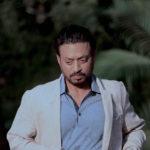 Irrfan Khan in un momento di No Bed of Roses di Mostofa Sarwar Farooki (Doob, Bangladesh 2017)
