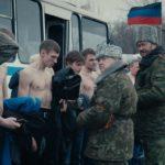 Purghe in atto durante Donbass di Sergei Loznitsa (Ucraina, Germania, Francia 2018)