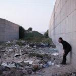 Un'emblematica immagine tratta da Il dubbio - Un caso di coscienza di Vahid Jalilvand (No Date, No Sign, Iran 2017)