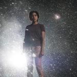 Amandla Stenberg in un momento di Darkest Minds di Jennifer Yuh (USA, 2018)