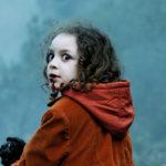 La paura vista dai bambini in Dachra di Abdelhamid Bouchnak (Tunisia, 2018)