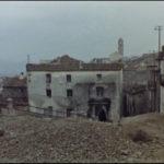 Un'altra immagine dal documentario Sa Femina Accabadora – La dama della buona morte di Fabrizio Galatea (Italia, 2018)