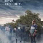 La locandina del cortometraggio All These Creatures di Charles Williams (Australia, 2018)