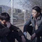 Dolore e sconforto in An Elephant Sitting Still di Hu Bo (Da xiang xi di er zuo, Cina 2018)