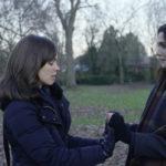 Rachel McAdams e Rachel Weisz protagoniste innamorate di Disobedience di Sebastian Lelio (UK, Irlanda, USA 2017)
