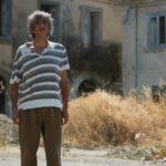 Ancora Sergio Rubini, protagonista de Il bene mio di Pippo Mezzapesa (Italia, 2018)