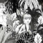 Nuove esperienze nel film d'animazione Virus Tropical di Santiago Caicedo (Colombia, Ecuador 2017)