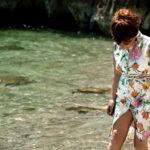 Ariane Ascaride è la protagonista di Isabelle di Mirko Locatelli (Italia, 2018)