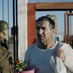 Antonio de la Torre è Pepe Mujica in La noche de 12 años di Álvaro Brechner Uruguay, Argentina, Spagna 2018)